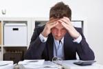 Psychische Gesundheit als Wettbewerbsfaktor in Unternehmen